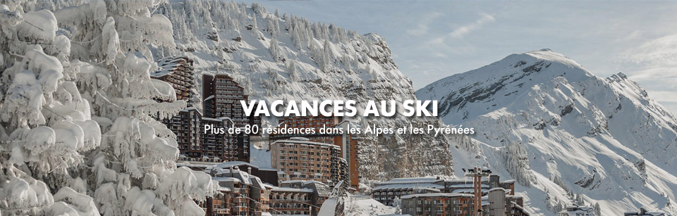 PV ODM Ski