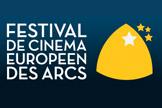 Festival du cinéma européen des Arcs